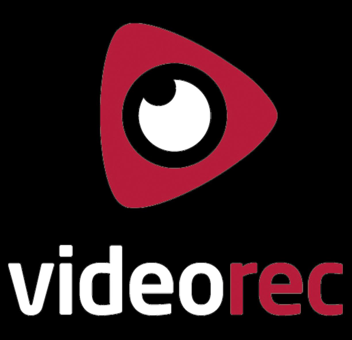 Videorec